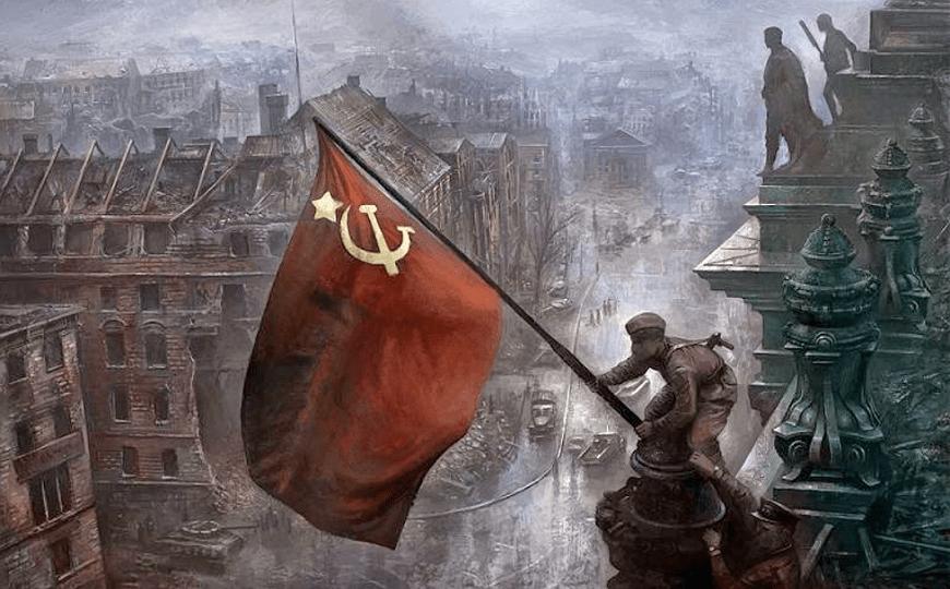 Historia-del-Kremlin-bombardeos-bolcheviques