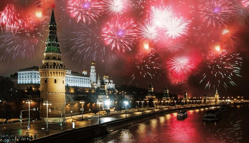 Festividades-en-Moscú