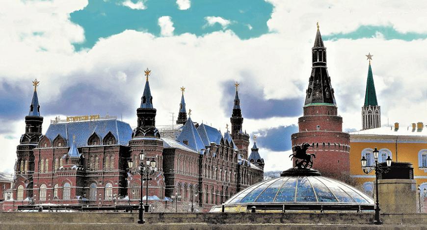 Museos-para-visitar-en-Moscú