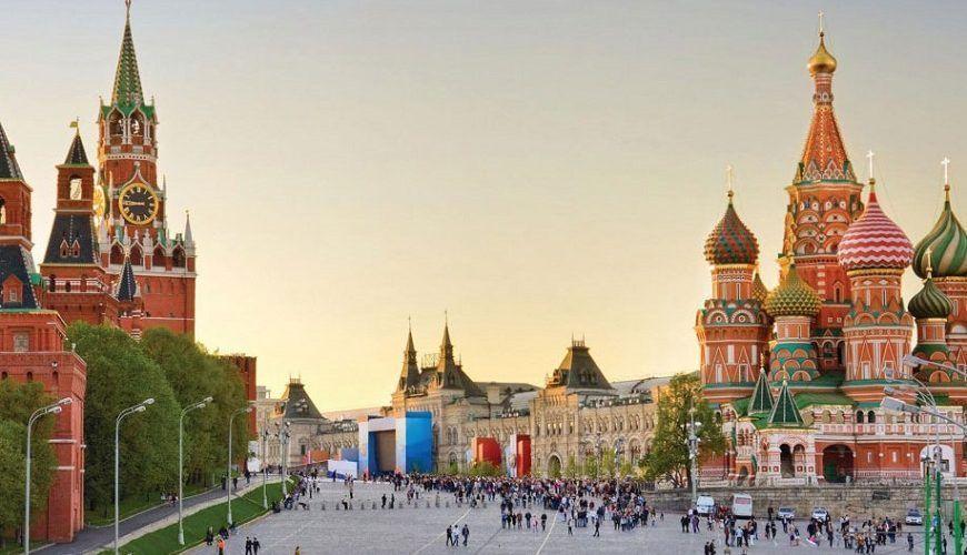 el-Kremlin- y-la-Plaza Roja-en-Moscú
