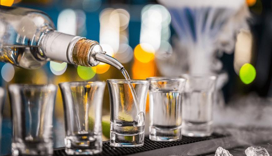 el-vodka-y-otras-bebidas-tipicas-de-Rusia