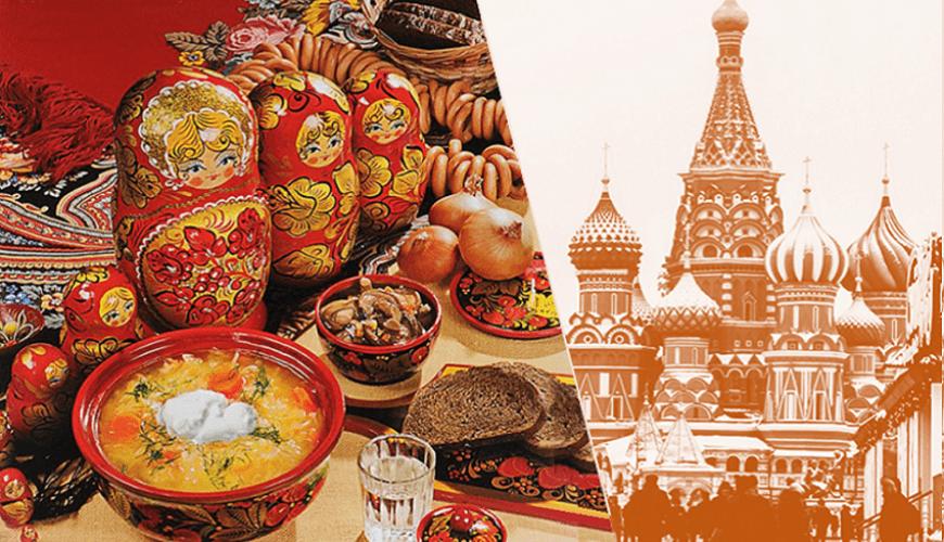 gastronomía-rusa-platos-típicos-