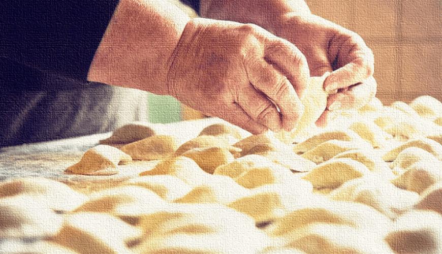 historia-de-la-gastronomía-rusa