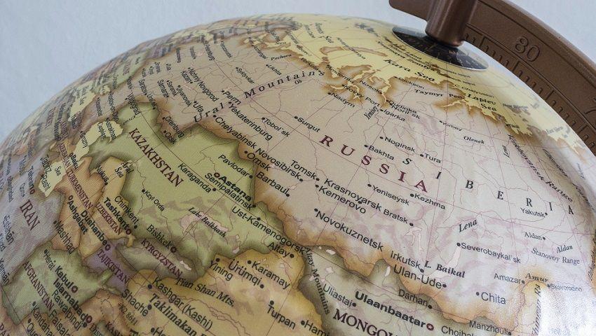 historia-de-la-gastronomía-rusa-influencia