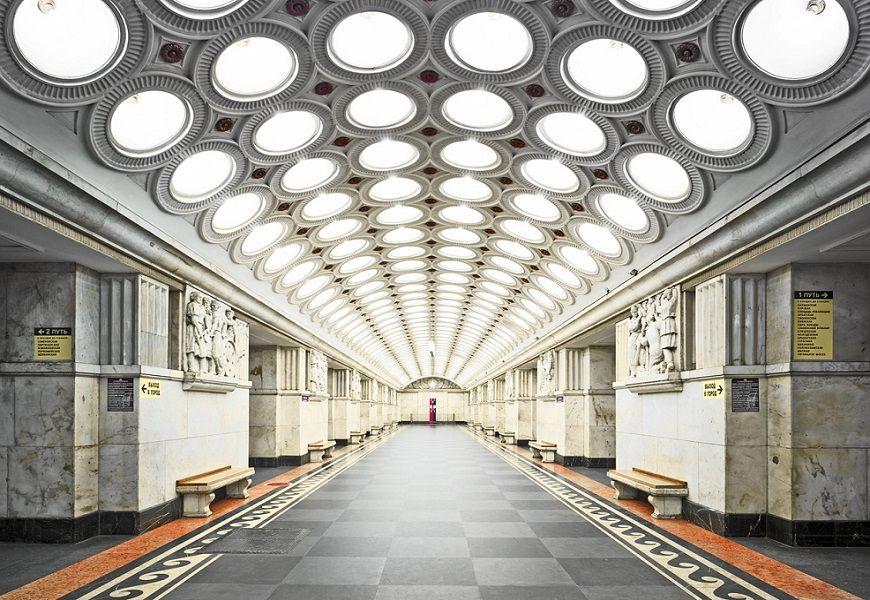 metro-de-moscú