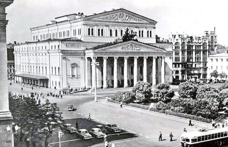 Teatro-Bolshoi-historia