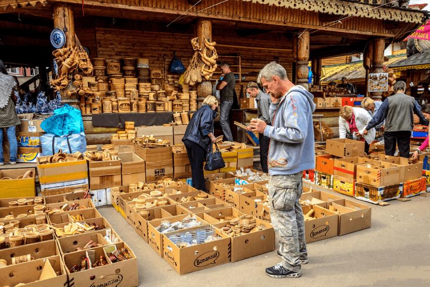 compras-mercado-izmailovo