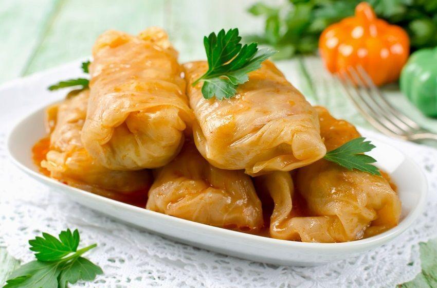 comer-en-rusia-platos-fuertes-golubtsí