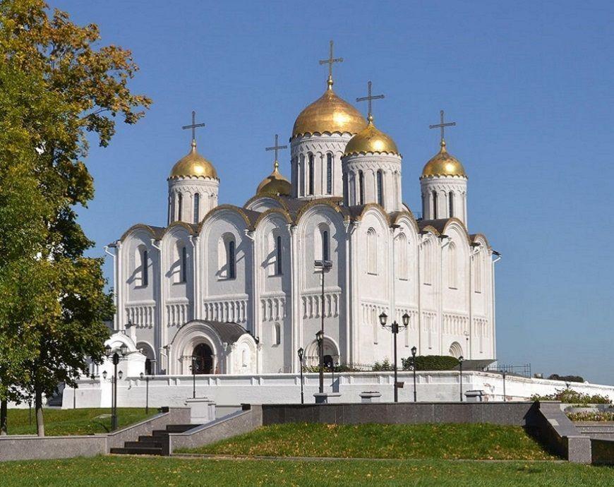 Catedral-de-la-Dormición