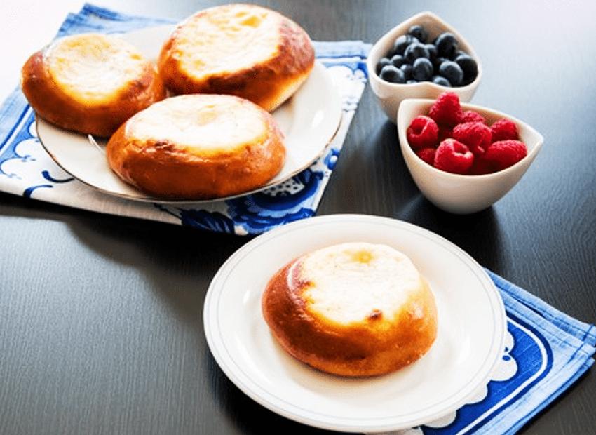historia-de-la-gastronomía-rusa-postres-vatrushka