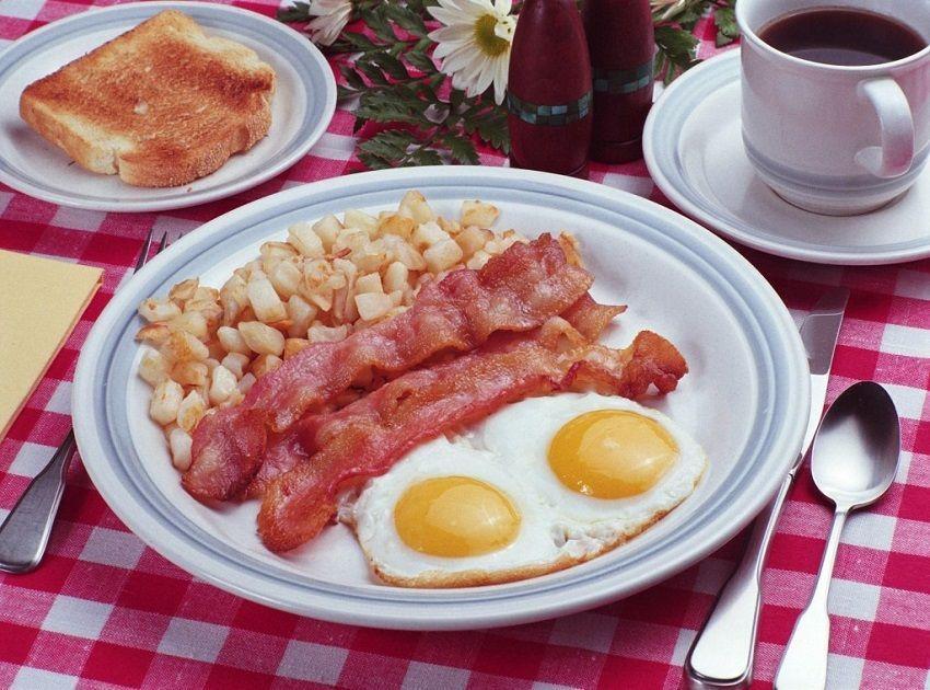 desayuno-típico-en-rusia-zavtrak