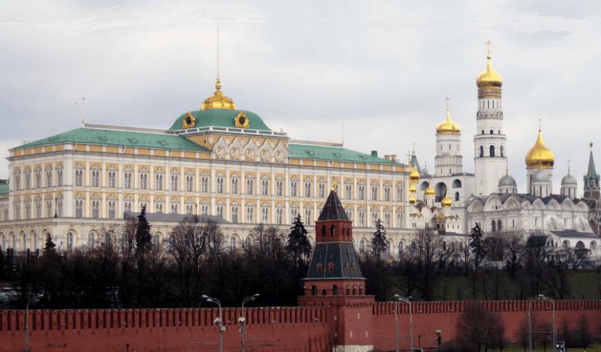 El-Kremlin-Gran-Palacio-Moscú