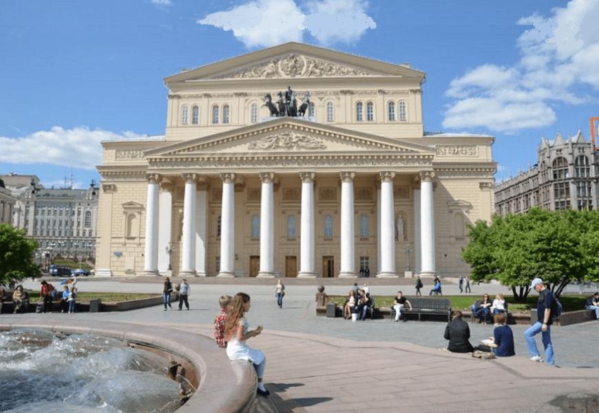 Teatro-Bolshoi-exterior