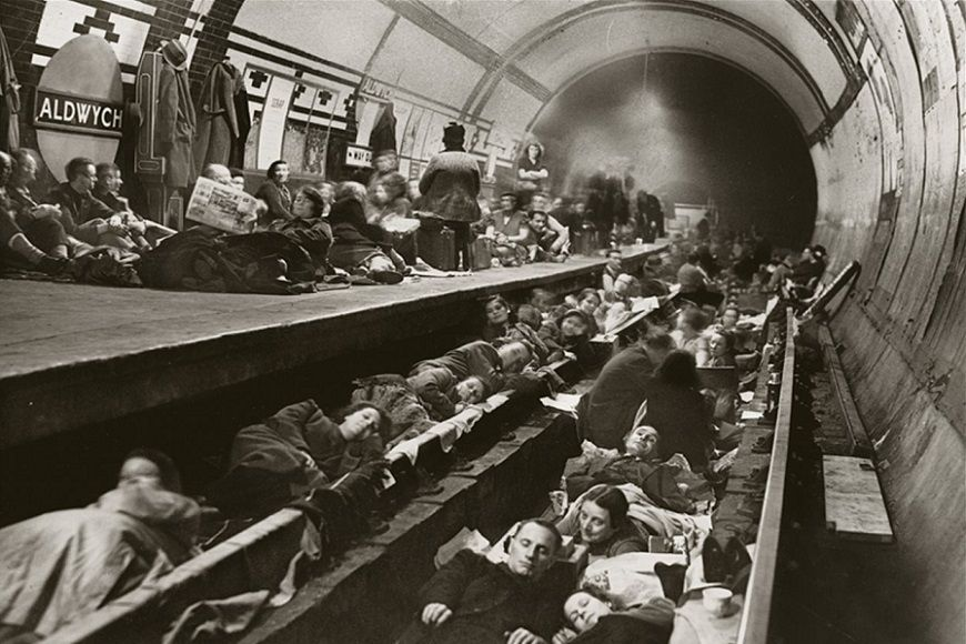historia-estación-subterránea-en-moscú-como-refugio
