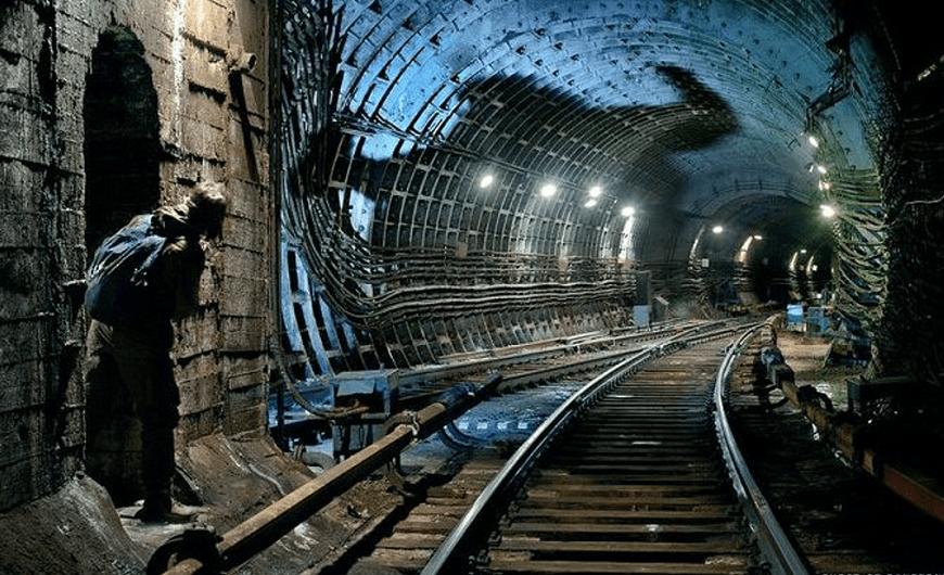metro-de-moscú-leyendas