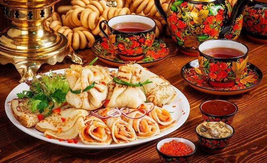 historia-de-la-gastronomía-rusa-platos-típicos