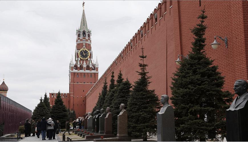 Historia-del-Kremlin-la-muralla-roja