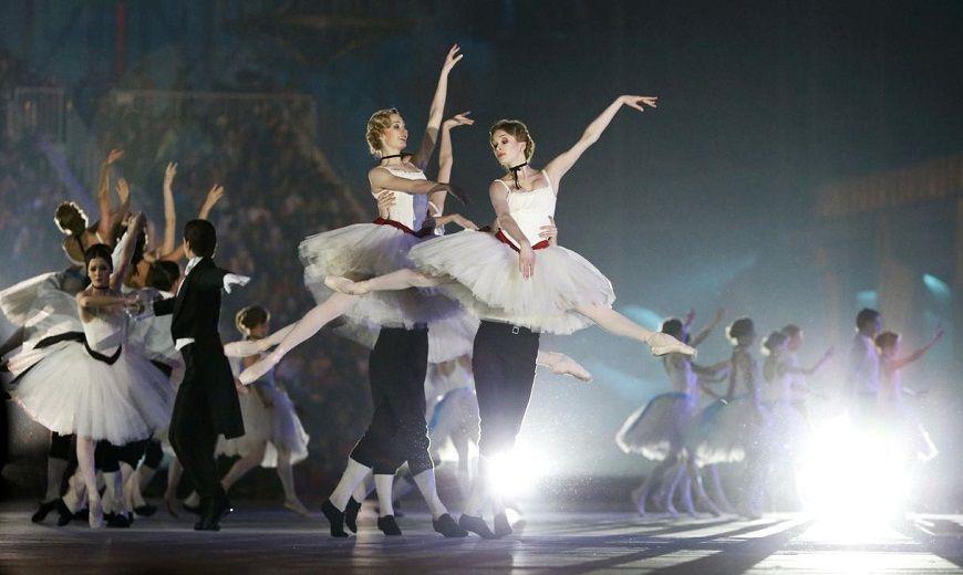 Cuerpo-de-ballet-del-teatro