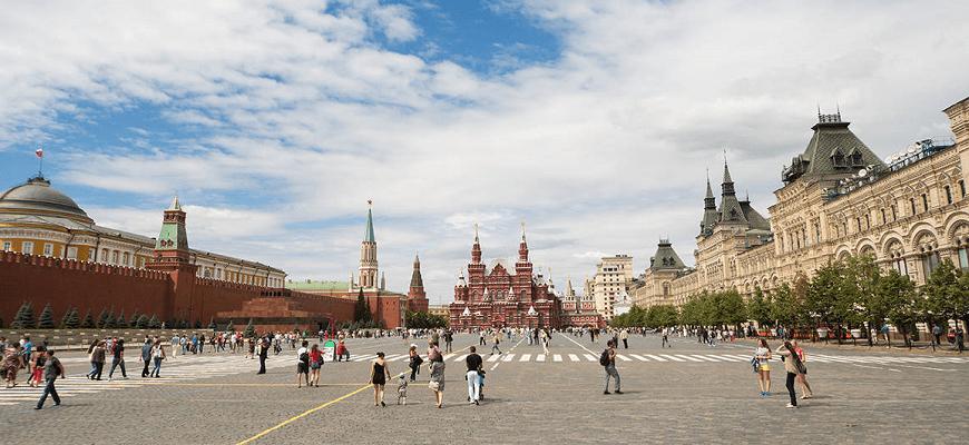 estructura-complejo-kremlin-plaza-roja-moscú