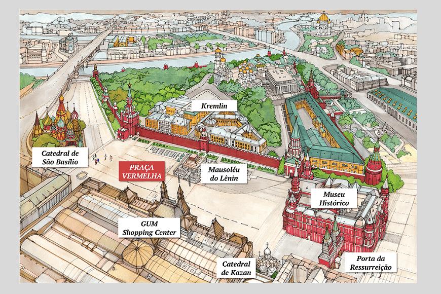 El-Kremlin-Plaza-Roja-edificaciones