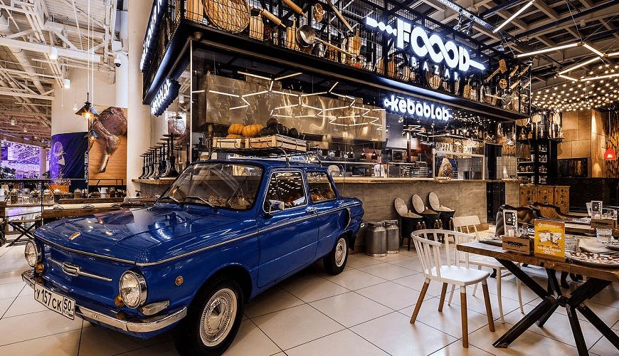 cafés-restaurates-en-izmailovo