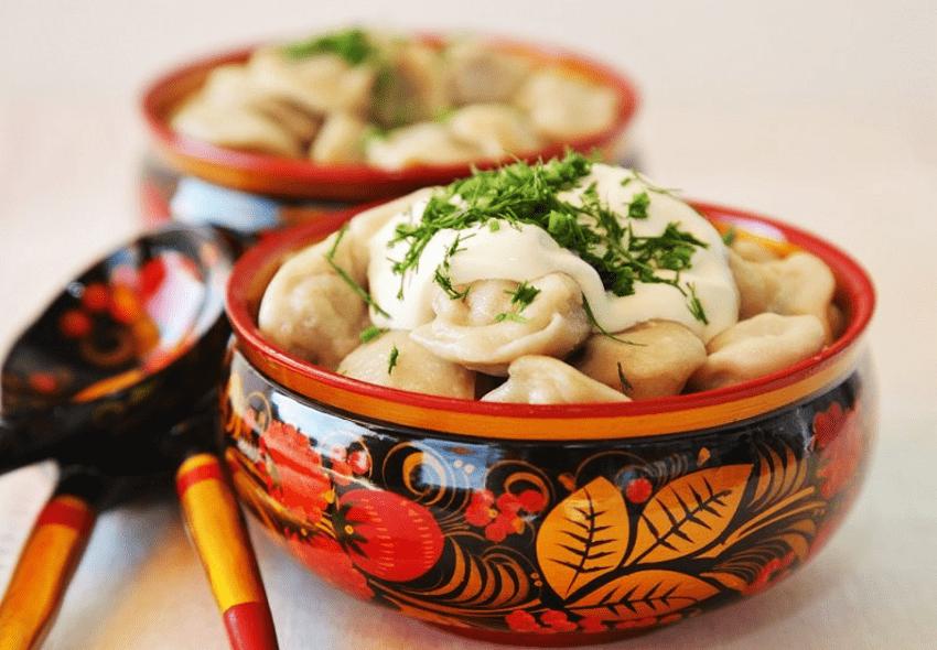 historia-de-la-gastronomía-rusa-platos-fuertes-pelmeni