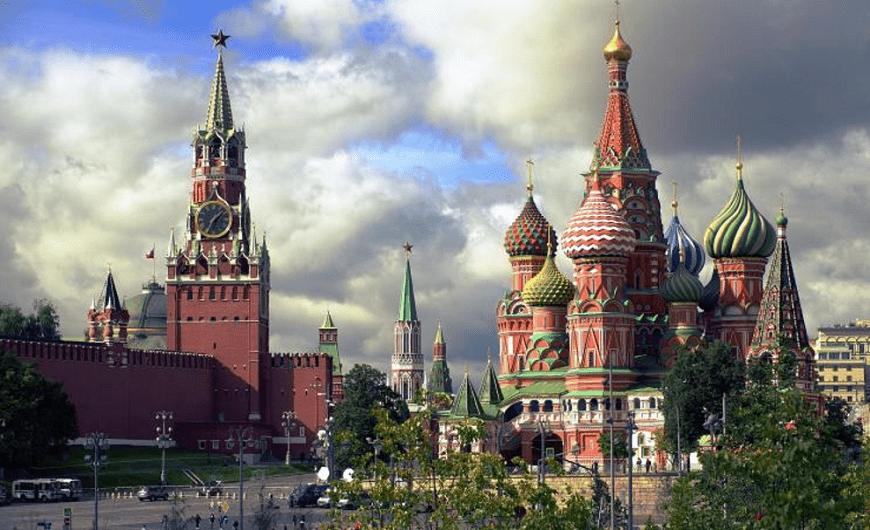 7-días-en-Moscú