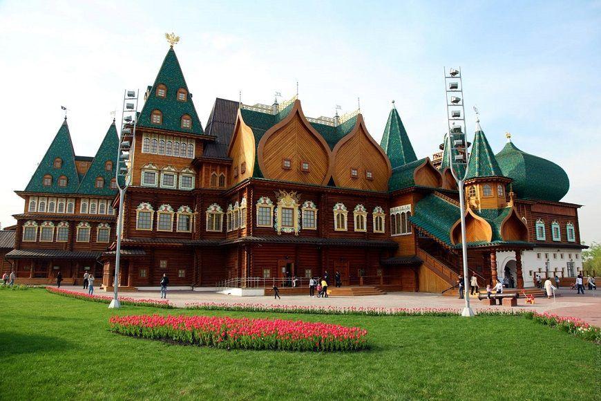 7-días-en-Moscú-Palaci- del-Zar-Aleksey-Mikhailovich