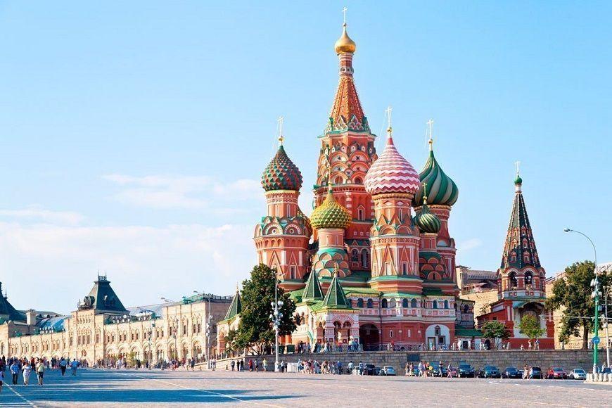 7-días-en-Moscú-Consejos-para-viajar