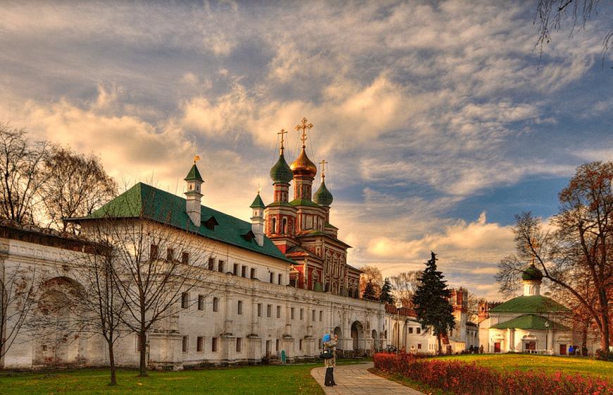 convento-de-novodévichi-patrimonio-de-la-humanidad
