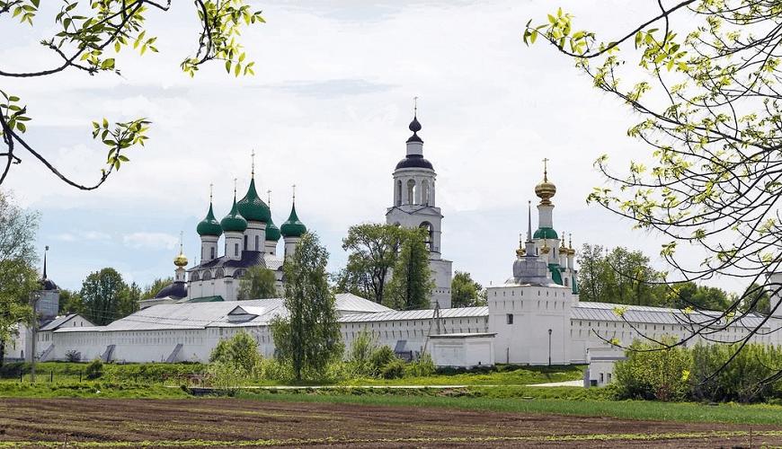 Yaroslavl-localidades-cercanas-a-Moscú