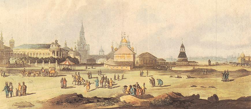 convento-de-novodévichi-historia