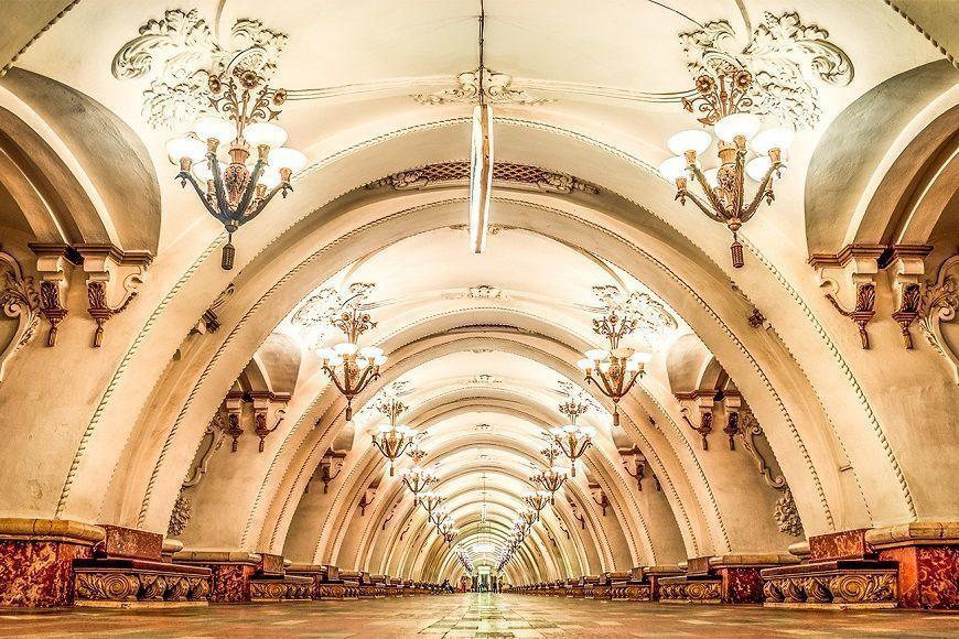 7-días-en-Moscú-Metro-de-Moscú
