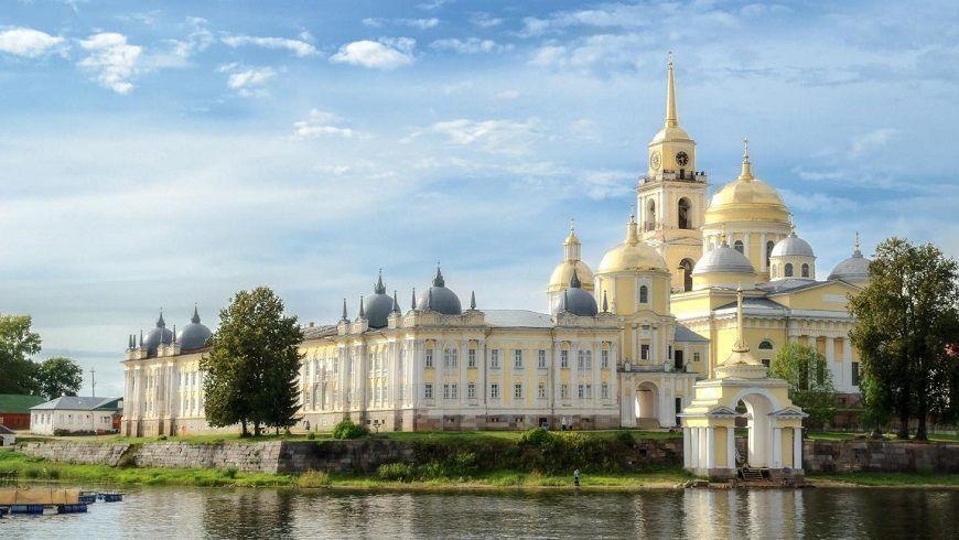 Tver-alrededores-de-Moscú