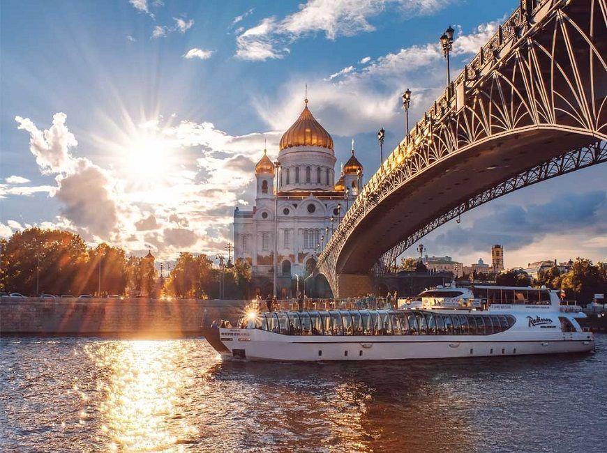 crucero-río-Moscova