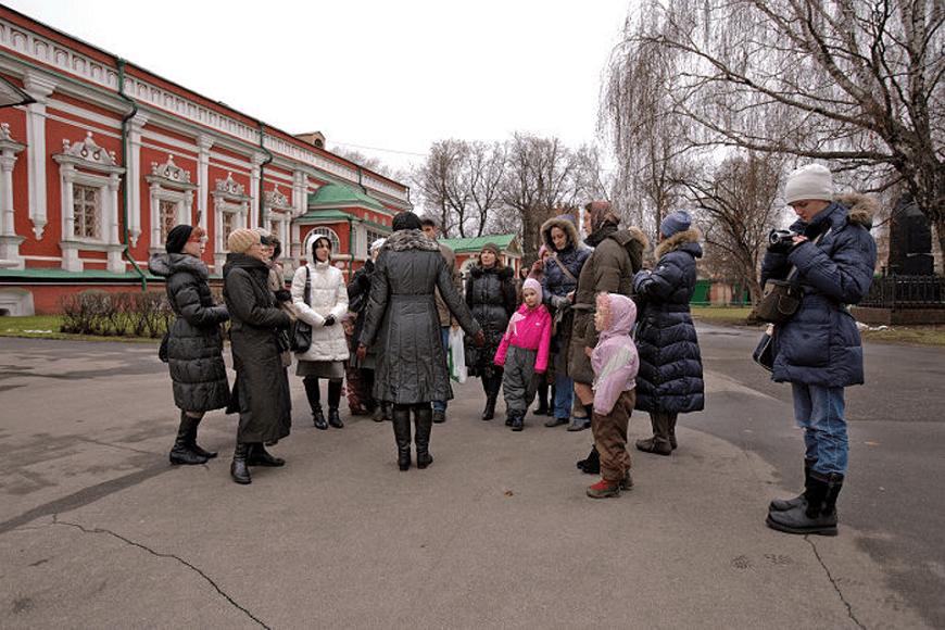 visitas-guiadas-convento-de-novodévichi
