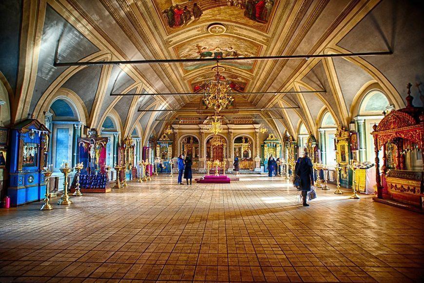 interior-convento-novodévichi