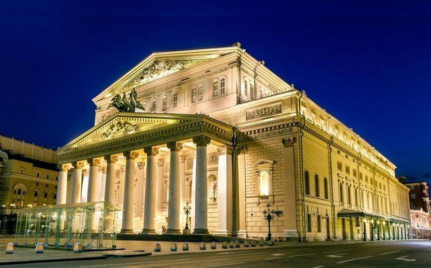 Noches-de-Moscú-Teatro-Bolshoi