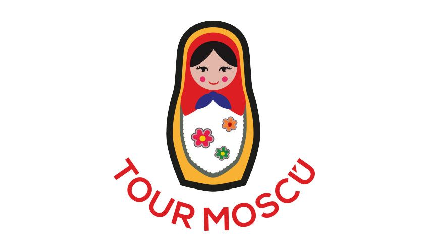 Matrioshka que es, La matrioska, otro icono de la cultura rusa
