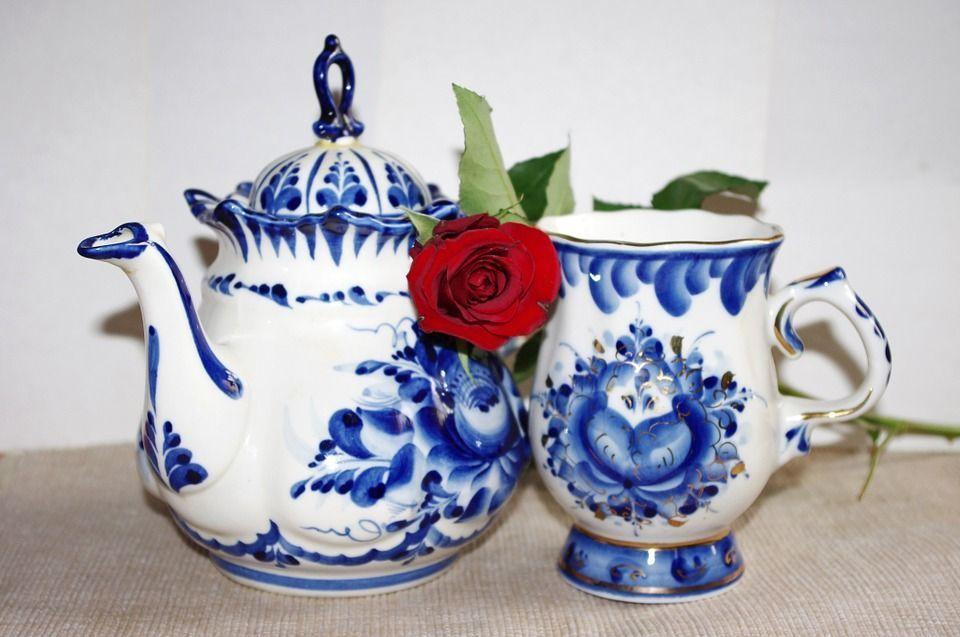 Souvenirs rusos, Otros souvenirs rusos fáciles de llevar en la maleta