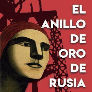 anillo_de_oro_rusia