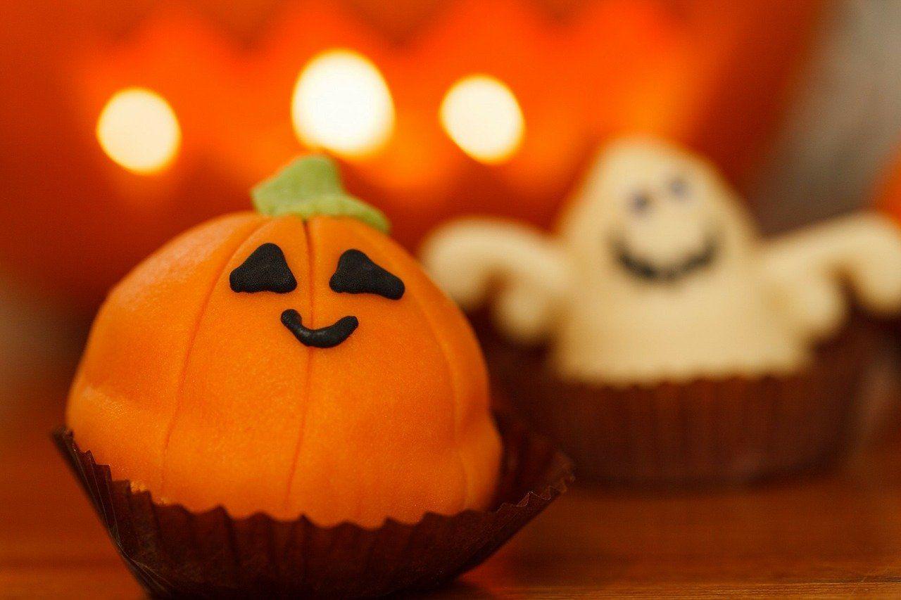 Halloween, ¿En Moscú se celebra Halloween?