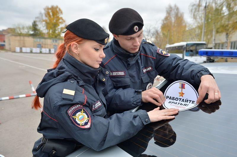 Es seguro viajar a Moscú, ¿Es seguro viajar a Moscú?: Descúbrelo