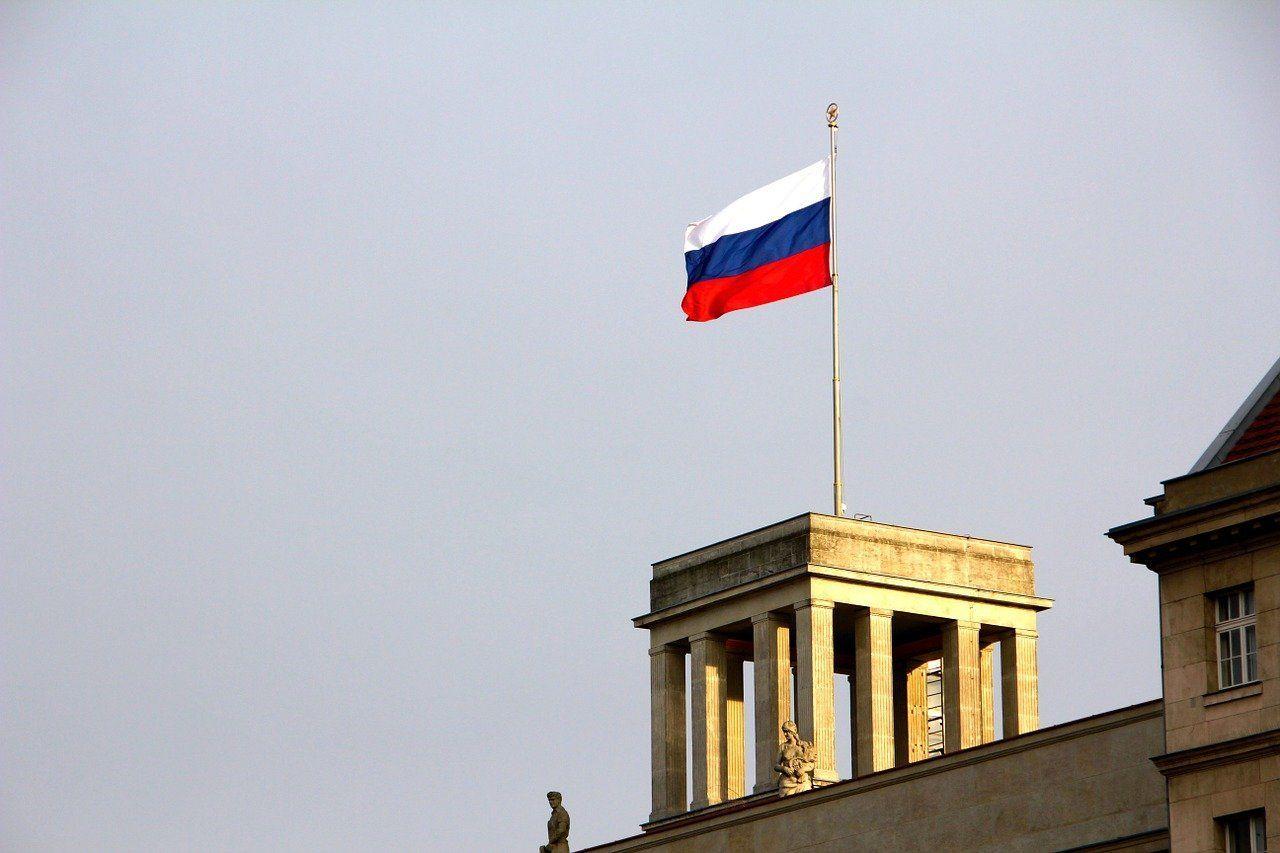 ¿Qué tipo de visa necesitas para viajar a Moscú y cómo solicitarla?