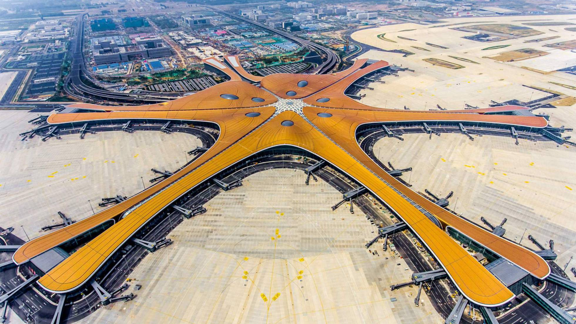 Dia 15 – Fin del viaje en Pekín