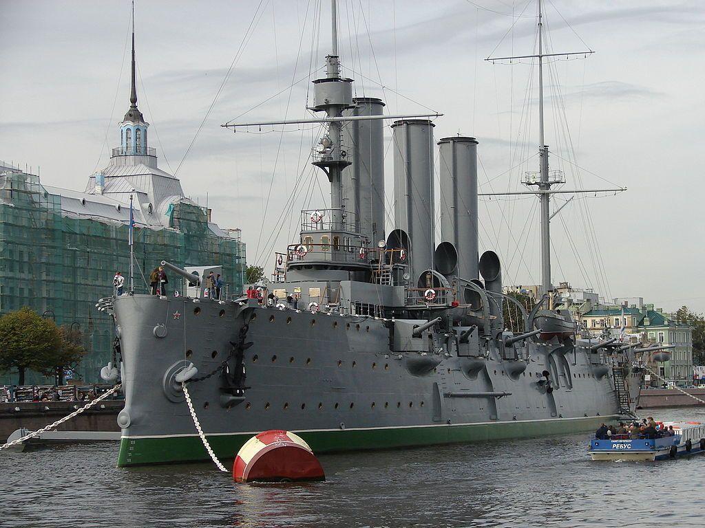 San Petersburgo, Lo mejor de San Petersburgo: la capital cultural de Rusia